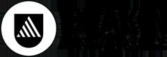 Deakin Uni logo