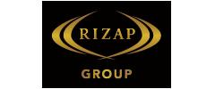 Rizap Group logo