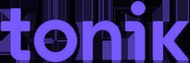 Tonik Logo