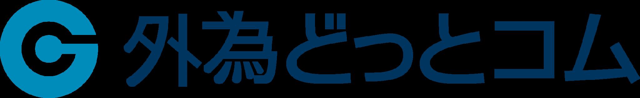 Gaitame logo