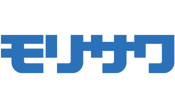 Morisawa jp logo