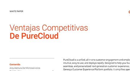 02d7f35e purecloud competitive advantages wp resource center es