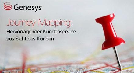 05a79b59 journeymapping ebook de resourcethumbnail