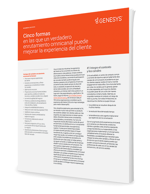0b006a31 0b006a31 five ways true omnichannel routing can improve your customer experience ex 3d es