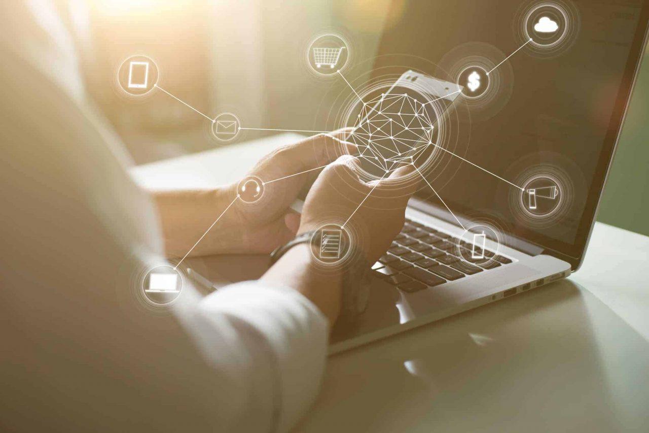 O Poder do Omnichannel: Como Transformar a Experiência do Atendimento ao Cliente