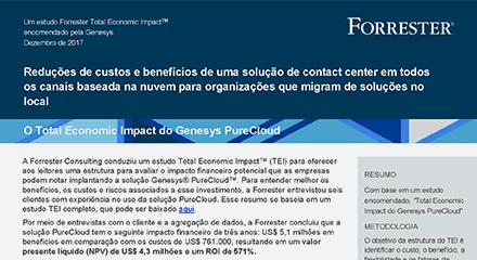 Purecloud tei spotlight on prem resource center pt