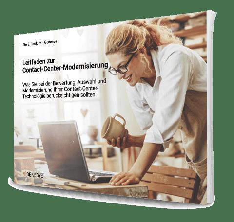 0cd2987d the essential guide to contact center modernization eb 3d de