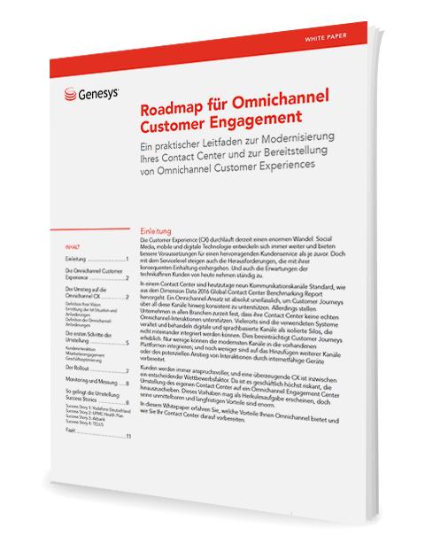 0f30314c genesys roadmap omnichannel customer engagement wp 3d de