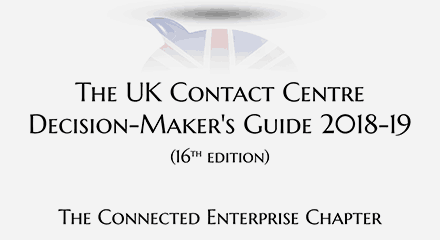 Uk cc dmg gold connected enterprise resource center en