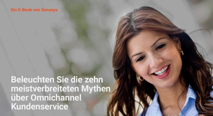 1139181c busting top 10 myths omnichannel customer engagement eb resource center de