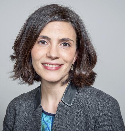 Noelia Romanillos