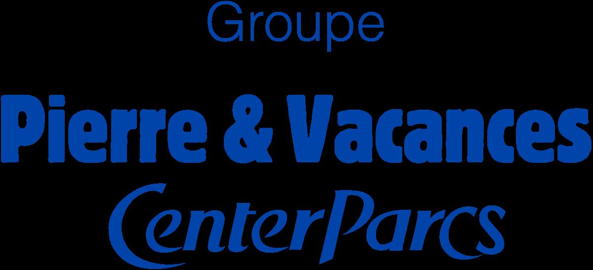 1200px pierre & vacances logo