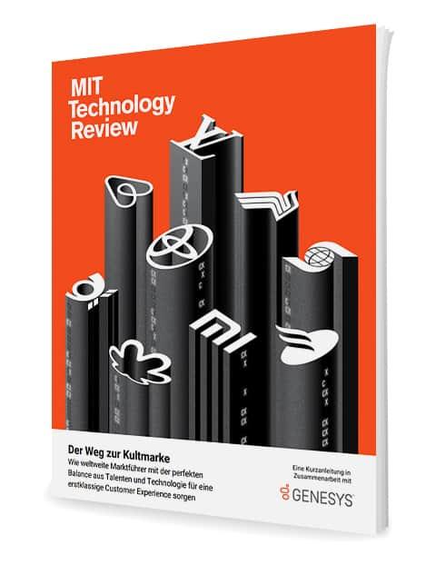 136da207 136da207 mit technology review 3d de