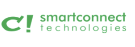 Smartconnect india