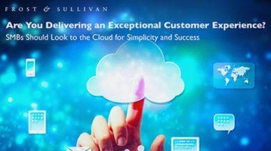 14484070 14484070 thumb mash frost sullivan are you delivering best cx eb resource center en 1 390×217