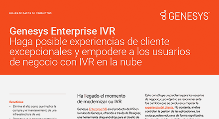 15f2950f genesys enterprise ivr ds resource center es