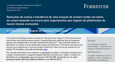 Purecloud tei spotlight cloud resource center pt
