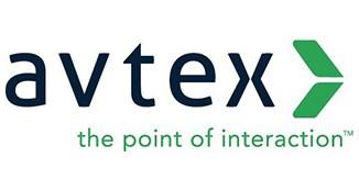 Logo avtex