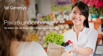18d6eec5 banking eb resourcethumbnail de