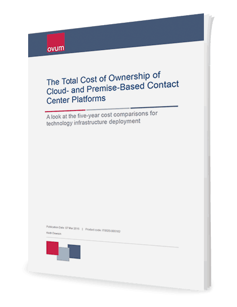 18e3d062 the total cost of ownership of cloud and premise based contact cneter platforms ss 3d en