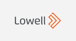 Lowell Norway