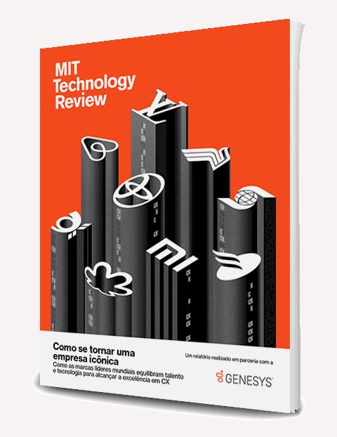 1dc1a097 mit technology review wp 3d pt
