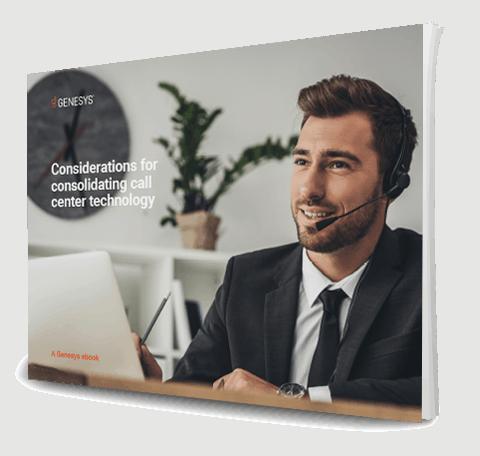 Consolidating tech ebook 3d [en]