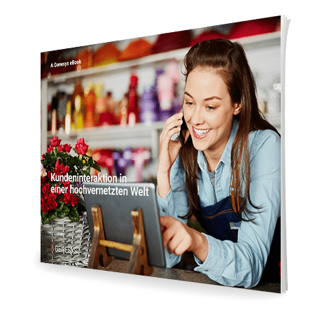 1f09746d engage with customers in an ultra connected era eb 3d de