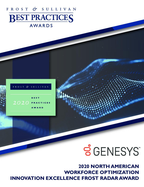 2020 na wfo innovation award frost apr2020