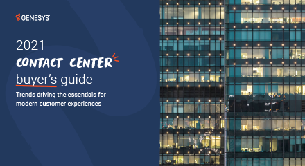 2021 contact center buyers guide rc 440x240px