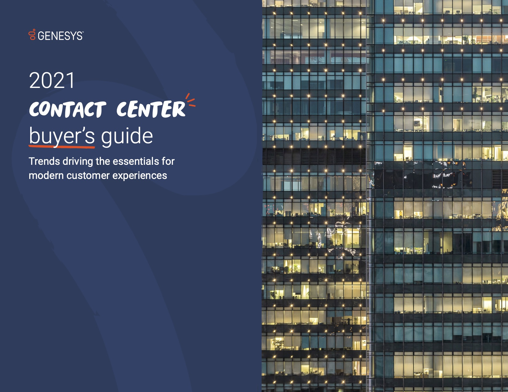 2021 contact center buyers guide eb en (1)