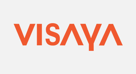 Visaya thumbnail kit resource thumb
