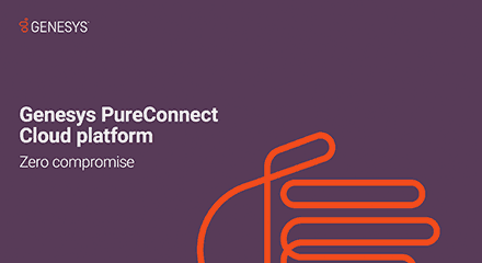Pureconnect cloud eb resource center en