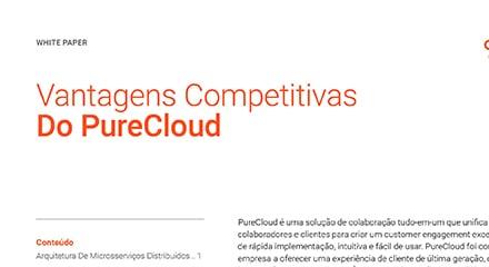 20e2ac35 purecloud competitive advantages wp resource center pt