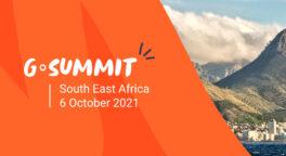 Genesys G-summit South East Africa 2021