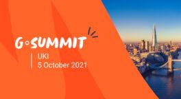 Genesys G-Summit UKI 2021