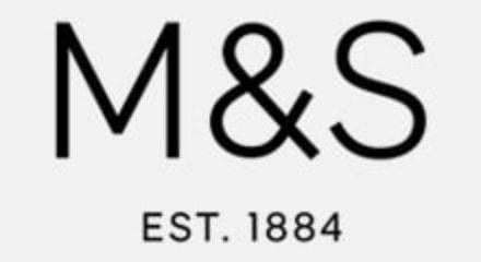 M&s 440×240