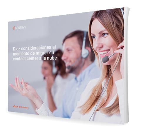 2272ee8f ten considerations for moving your contact center to the cloud eb 3d es