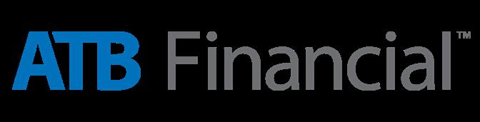 Atbfinancial weblogo color