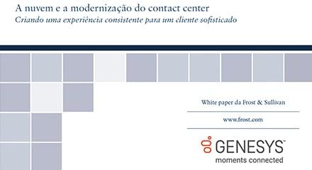 27dc195a a nuvem e a modernização do contact center wp resource center pt