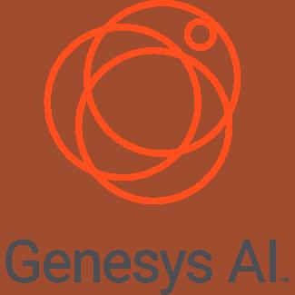 Genesys ai