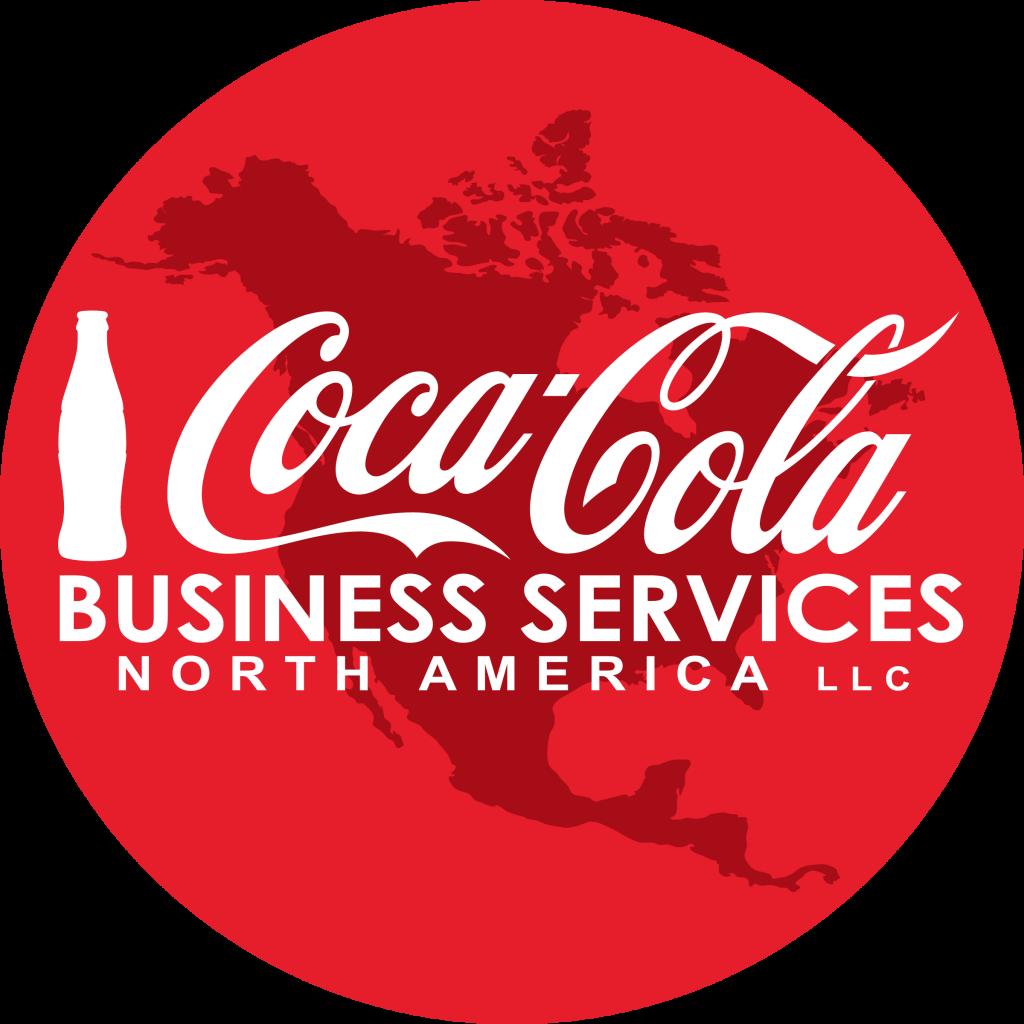 Bsna logo circle color 1024×1024
