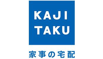 Kaji jp logo