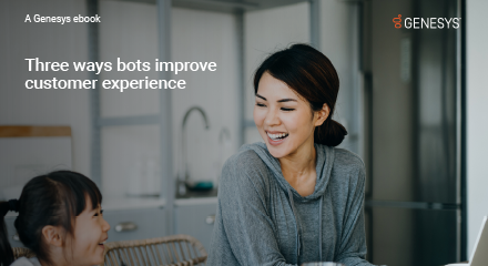 3 ways chatbots improve customer experience en resource center