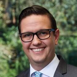 Andrew Slater