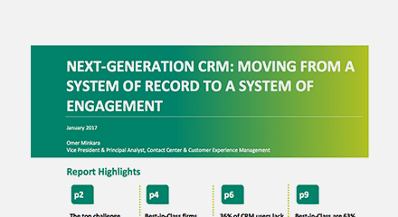 33bc2ed4 next gen crm analyst report resource center en