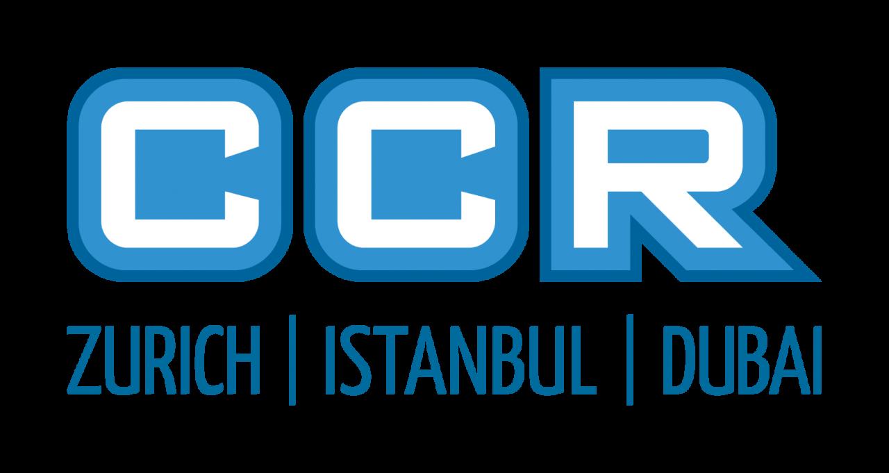 Ccr logo rgb