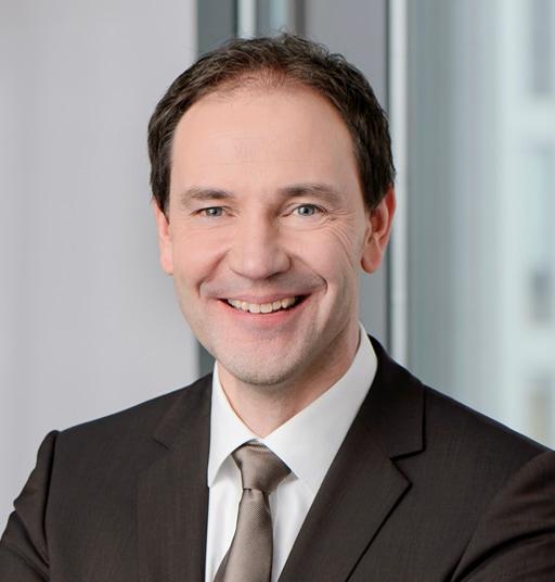 Friedbert Schuh