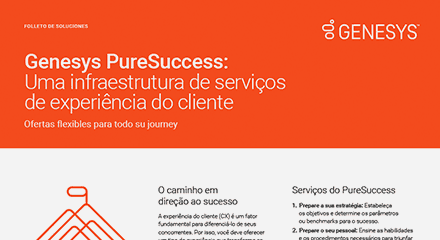 3eac138d genesys puresuccess br resource center pt