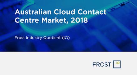 Frost iq cloud contact center wp anz thumbnailsfrost iq cloud contact center wp resource center anz